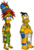Tapped Out Mayan Bundle 2.png
