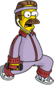 Tapped Out Ned Do Lunges.png