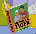 Training a Tiger.png