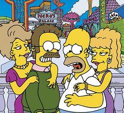 Viva Ned Flanders promo.jpg