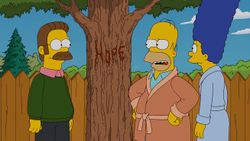A Tree Grows in Springfield promo 5.jpg