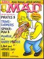 Australian MAD Magazine 434.jpg
