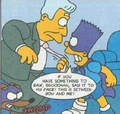 Bartman - The Great Purple Hope.png
