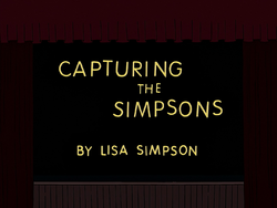 Capturing the Simpsons.png
