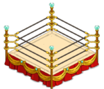 Fancy Wrestling Ring.png