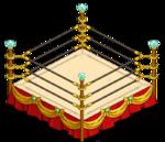 Fancy Wrestling Ring.png