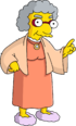 Grandma Van Houten.png