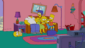 Hardly Kirk-ing couch gag.png