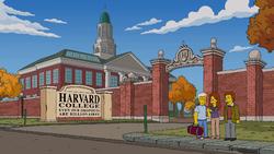 Harvard College.png