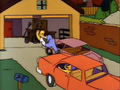 HomerScreamDrivewayS2.png