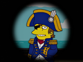 Horatio Nelson.png
