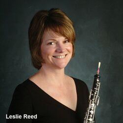 Leslie Reed.jpg