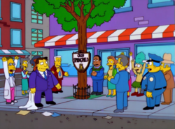 Olde Springfield.png