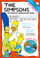Postcard 1990-Simpson Family.png