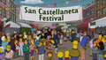 San Castellaneta Festival.png