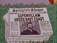 Shopper Supervillain Seizes the East Coast.png