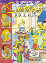 Simpsons Comics 176 (UK).png