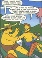 Simpsons Comics 36 Star Wars.png