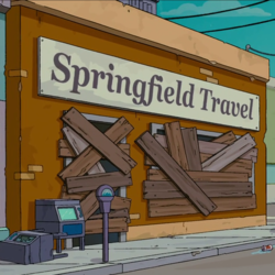 Springfield Travel Movie.png
