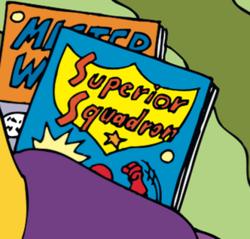 Superior Squadron (comic).png