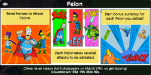 Tapped Out Felons panel.png