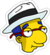 Tapped Out Italian Milhouse Icon.png