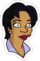 Tapped Out Opal Icon.png