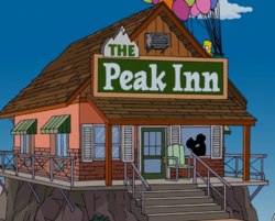 The Peak Inn.png
