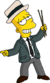 Tic Tock Simpson.png