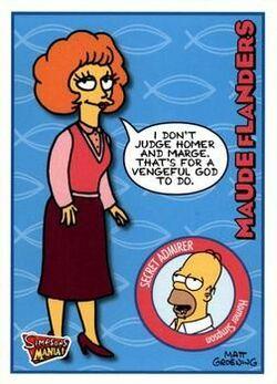 14 Maude Flanders front.jpg