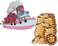 2400 Donuts 50 Tokens.png