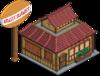 Anime Krusty Burger.png