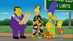 At Long Last Leave Homer.png