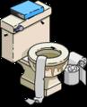 Beast Toilet.png