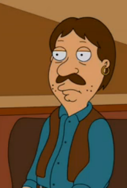 Bruce (The Simpsons Guy).png