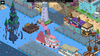 Donut Boat Animation.png