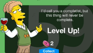 Level 59.png