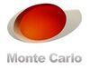 Monte Carlo TV.jpg