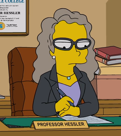 Professor Hessler.png