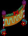 Rigellian Christmas Wall.png