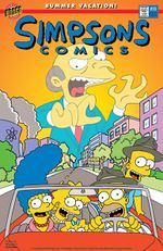 Simpsons Comics 10.jpg