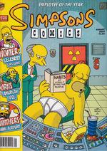 Simpsons Comics 134 (UK).png