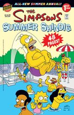 Simpsons Summer Shindig 1.jpg