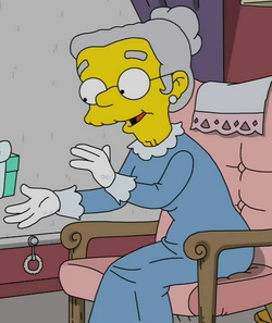 Smithers' mother.png