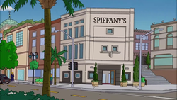 Spiffany's.png