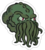 Tapped Out Cthulhu Icon.png