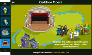 Tapped Out Outdoor Opera Guide.png