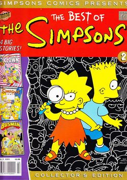 The Best of The Simpsons 2a.jpg