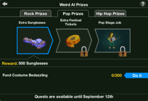 Weird Al Act 2 Prizes.png