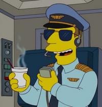 Air Springfield pilot.png